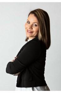 Ana Menendez