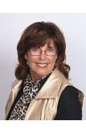 Brenda Bent