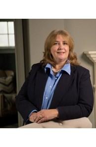 Cindy Pace