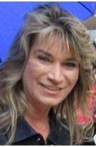 Barb Snyder