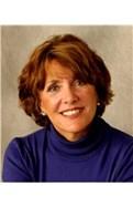 Linda David