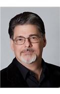 Randy Berner