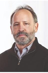 Rick Sarazen