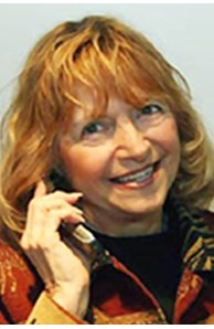 JoAnn Ricci