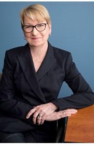 Linda Boettcher