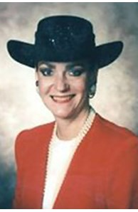Judy Benjamin