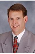 John Clay