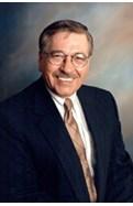 Paul Musko