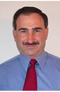 Joe Gardonis