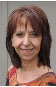 Linda Lubbert