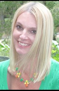 Connie Finnegan