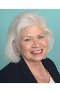 Mary Difiore