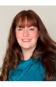 Catherine Blair