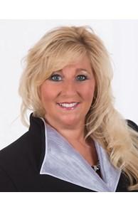Sue Kasper
