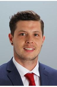 Matt Luciani