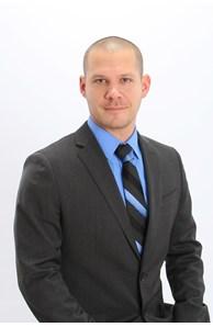 Greg Lammert