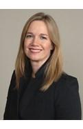 Jennifer Faure
