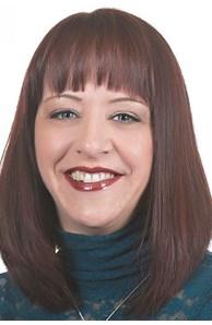Melissa Domenico