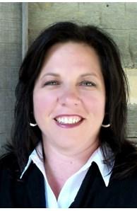 Heather Chirumbolo