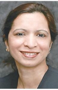 Neera Bhatia