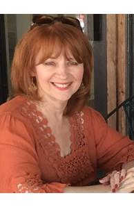 Barbara Bissett