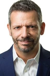 Scott Gabriel