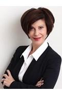 Helen Vassilenko