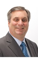 Pete Fuselier