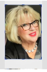 Judy Pribanic
