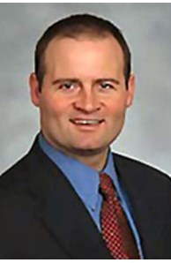 Mike Koma