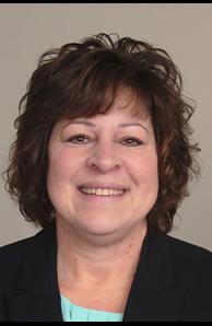 Cindy Grabb