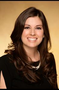 Katie Crosby