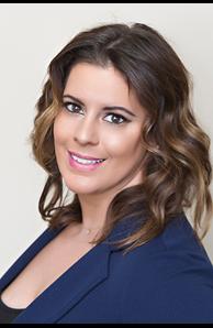 Alexis Zacchia