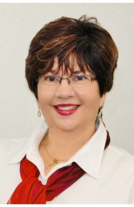 Carmela Viviano