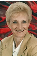 Jan Thompson