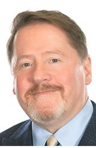 Brad Templeton