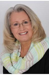Rhonda Letso