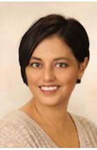 Carole Napolitano