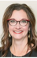Erin Moio