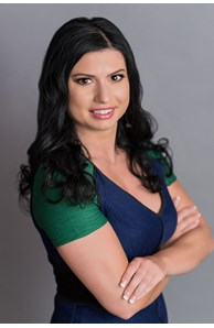 Christina Dimarco