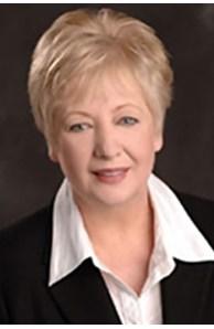 Sandy Pursglove
