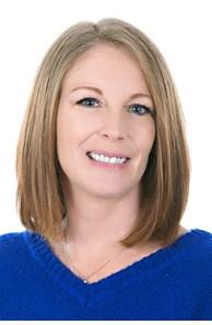 Cindy Foreback