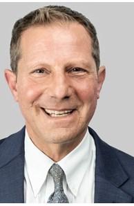 Jeffrey Zappia
