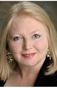 Susan Meadowcroft