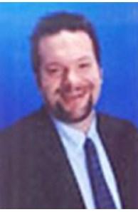 Michael Kopnski