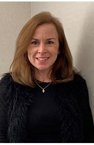 Erica Vigrass