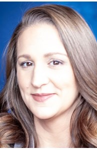 Melinda Wilkinson