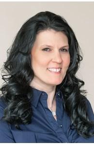 Dina Angotti