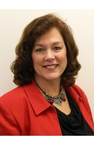 Marcia Shipley