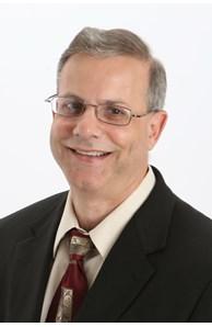 Ron Graf